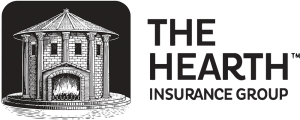 The Hearth Logo